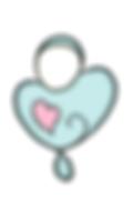 Doula Worcester Boston Placenta Encapsulation