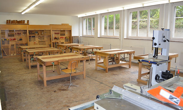 Holzwerkstatt.jpg