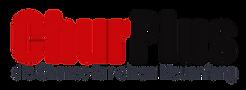 CP_logo_2020_final_1280_transparenz.png
