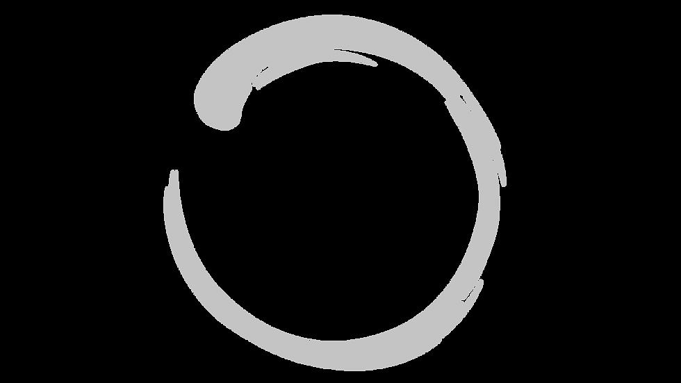 NVL-Logos13.png