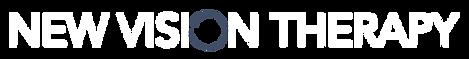 NVL-Logos10_edited.png