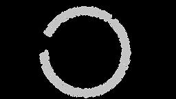 NVL-Logos15.png
