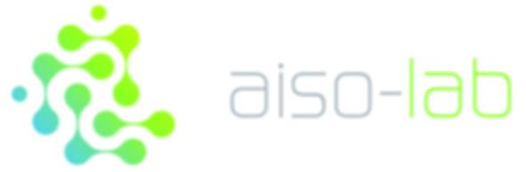 Aiso-lab