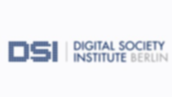 DSI (Digital Society Institute Berlin)