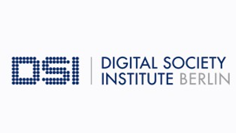 DSI (Digital Society Institute Berlin)