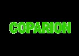 Coparion