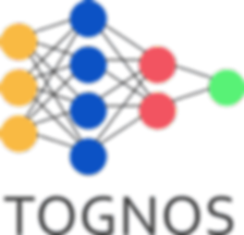 Tognos Deep Machine Learning GmbH