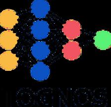 Tognos Deep Machine Learning GmbH
