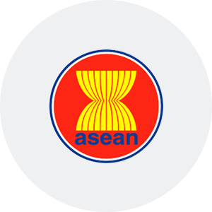 tpm_client_logos_ASEAN_grey.png