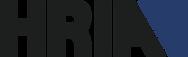 HRIA_Logo.png