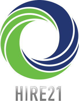 HIRE21_logo_recreated_v2.png