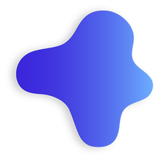 blue morph.png
