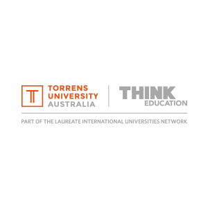 tpm_client_logos_Torrens_Think.png