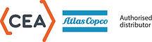 Atlas_Copco_CEA_logo.jpg