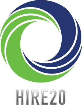 HIRE20_logo_recreated_v2.png