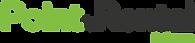 point-of-rental-logo-RGB.png