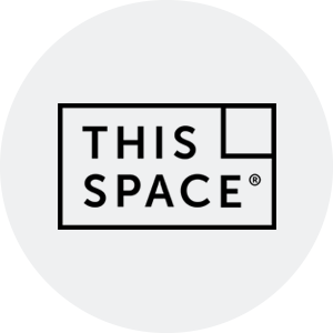 tpm_client_logos_ThisSpace_grey.png