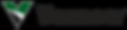 Vermeer_logo.png