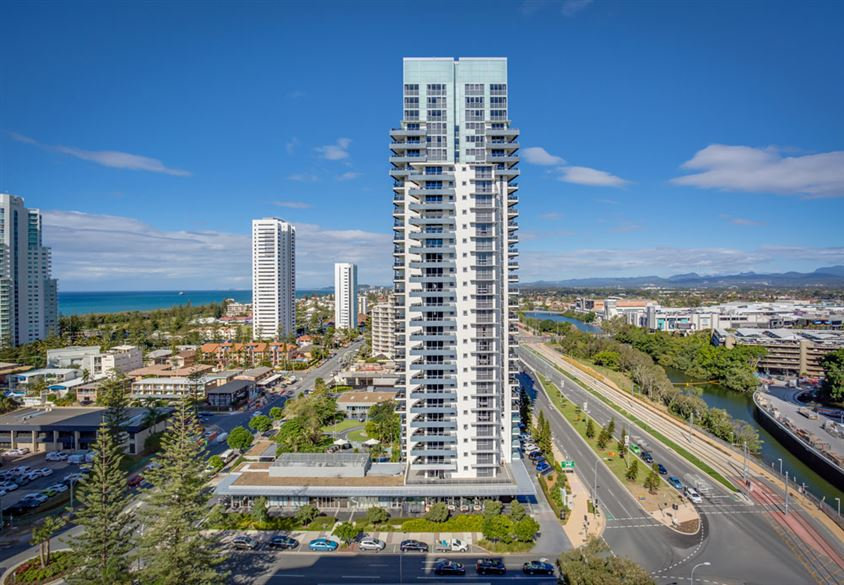 Mantra-Broadbeach-on-the-Park-2-Bedroom-