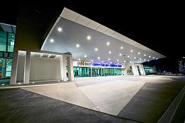 GCCEC Foyer.jpg
