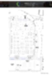 HIRE20 CONFERENCE Floorplan_v8.jpg