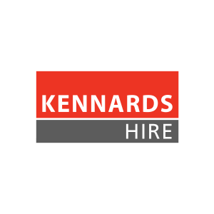 tpm_client_logos_KennardsHire.png