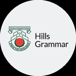 tpm_client_logos_TheHIllsGrammarSchool_g