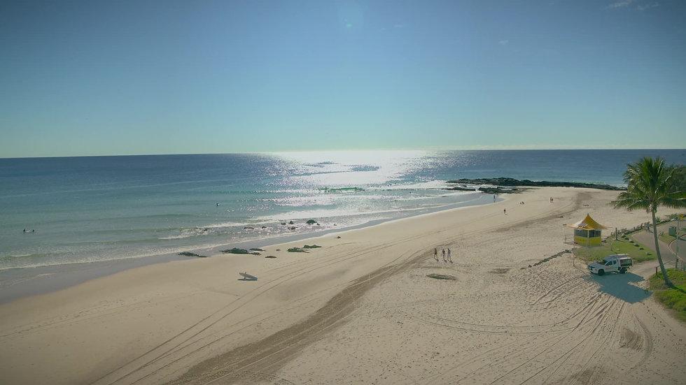 DGC beach image.jpg
