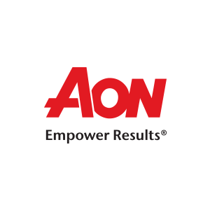 tpm_client_logos_AON.png