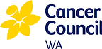 Cancer Council WA.png