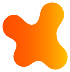 orange morph.png