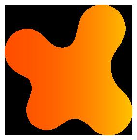 orange morph.png