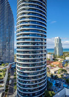 Mantra-Broadbeach-on-the-Park-3-Bedroom-
