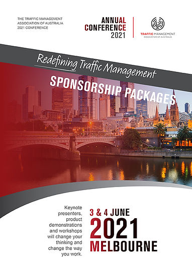 2021 Conference Sponsorship Document cov