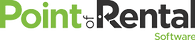point-of-rental-logo-300.png