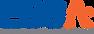 ESSA logo.png
