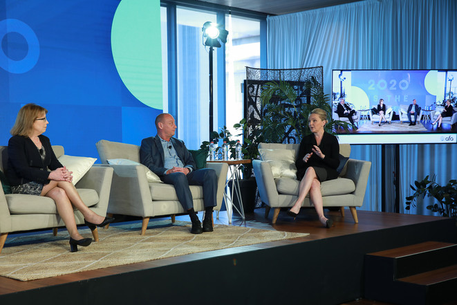 AFA 151020 HR-51_Licensee Panel_Kate And