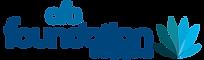 AFA_Foundatuion_logo_575px.png