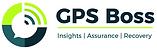 GPS Boss.png