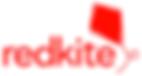 redkite_logo-rgb.png