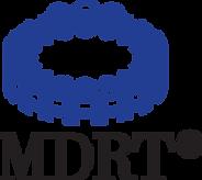 MDRT_logo_RGB_small.png