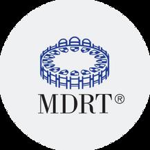 tpm_client_logos_MDRT_grey.png