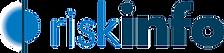 RiskInfo-Logo-Horizontal-300x71.png
