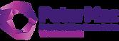 logo-peter-mac-VicAus.png