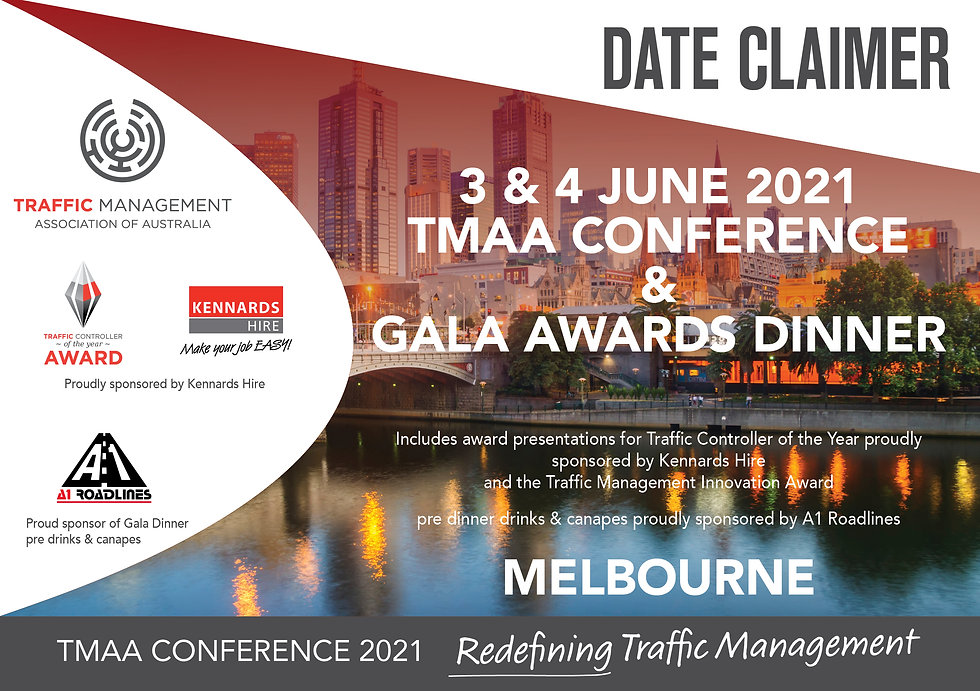 TMAA Conference 2021_DATE CLAIMER.jpg