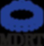 MDRT_logo_colour.png