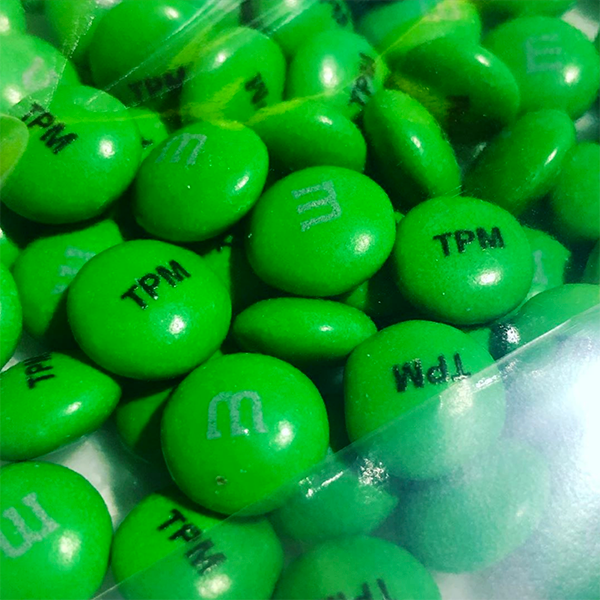 TPM green M&Ms.png