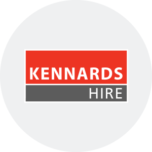 tpm_client_logos_Kennards_grey.png