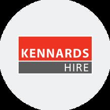 tpm_client_logos_Kennards_grey.png