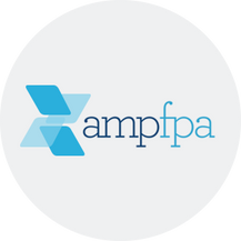 tpm_client_logos_AMPFPA_grey.png